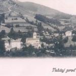 000 Tuhinj-pred-1907