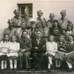 003 Mlada Breda 1951