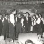 012 Plav_ 1964