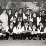 013 Plav_ 1964