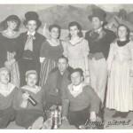 014 Drzni plava_ 1965-68