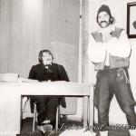 020 Jazbec pred sodi__em 1976