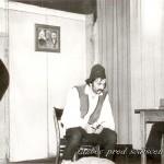 021 Jazbec pred sodi__em 1976