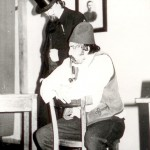 024 Jazbec pred sodi__em 1976