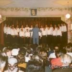 026 Mo_ki pevski zbor