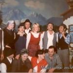 030 Ma__evanje usode 1985