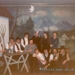 031 Ma__evanje usode 1985