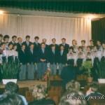 032 Me_ani pevski zbor