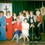 035 Pevka na_e ljube gospe 1992