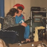 036 Sre_a na upanje 1992