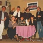 039 Sre_a na upanje  1992