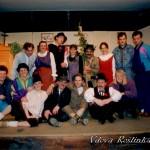 041 Vdova Ro_linka 1995