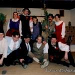 042 Vdova Ro_linka 1995