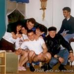 046 Pridi gola na ve_erjo 1996