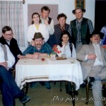 047 Dva para se _enita 1997