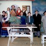 048 Dva para se _enita 1997