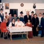 053 Trije va_ki svetniki 1998