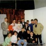 054 Balonova poroka 1998