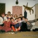 055 Balonova poroka 1998