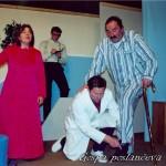 074 Gospa poslan_eva 2002