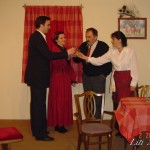 079 Lili 2005
