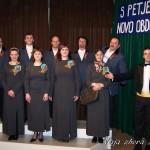 081 Vaja zbora 2006