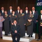084 Vaja zbora 2006